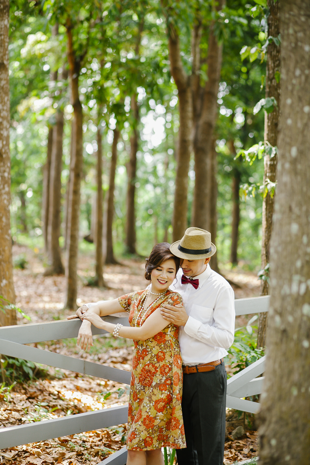 Previous Post Alvin And Charo Engagement Session Next Jerome Princess